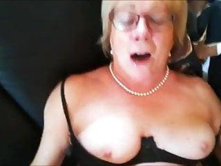 sbb - mature fuckedPorn Videos
