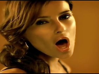 Nelly furtado promiscuous video...
