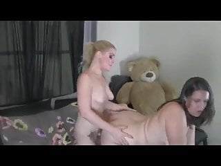 is ass fucked Big doggy getting mature