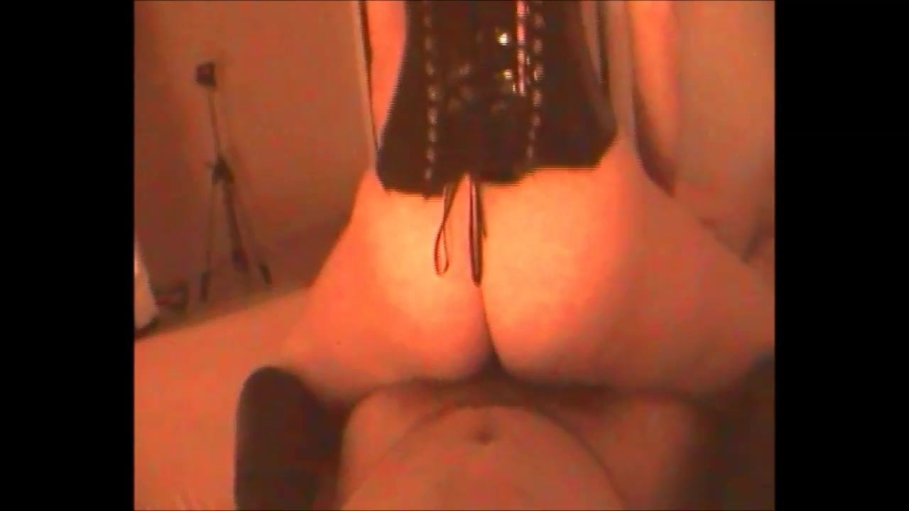 Tiny Teen Slut Pov Snapchat