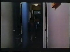 Apprendiste Viziose - 1985