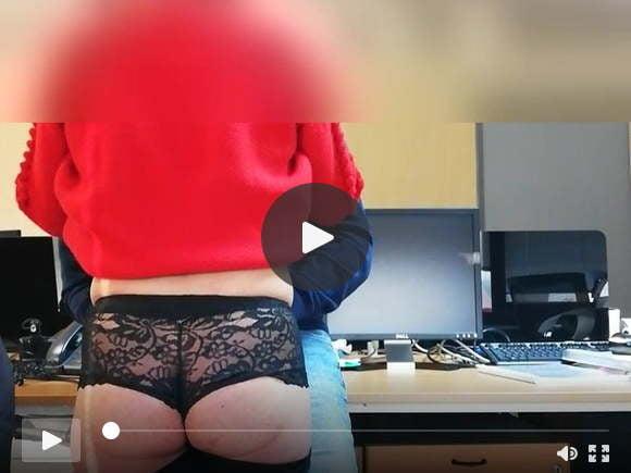 fucking 3sexfilms of videos