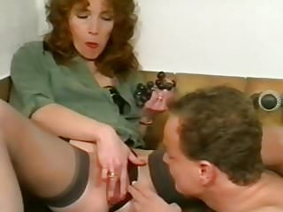 Favorite Piss Scenes - Marianne Sperber #2