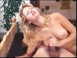 Vintage Cumshots 250