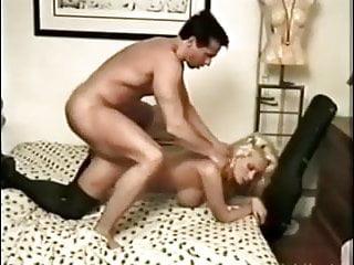 compilation pornstars retro