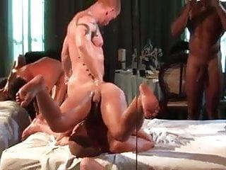 Fuckers 3...