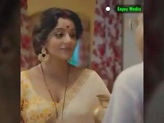 Hot sexi bhabi romance with thakur...