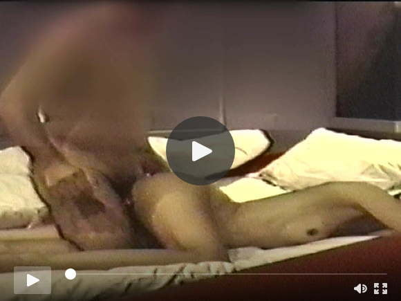 japanese 26years woman fucking doggy style & sex positionsexfilms of videos