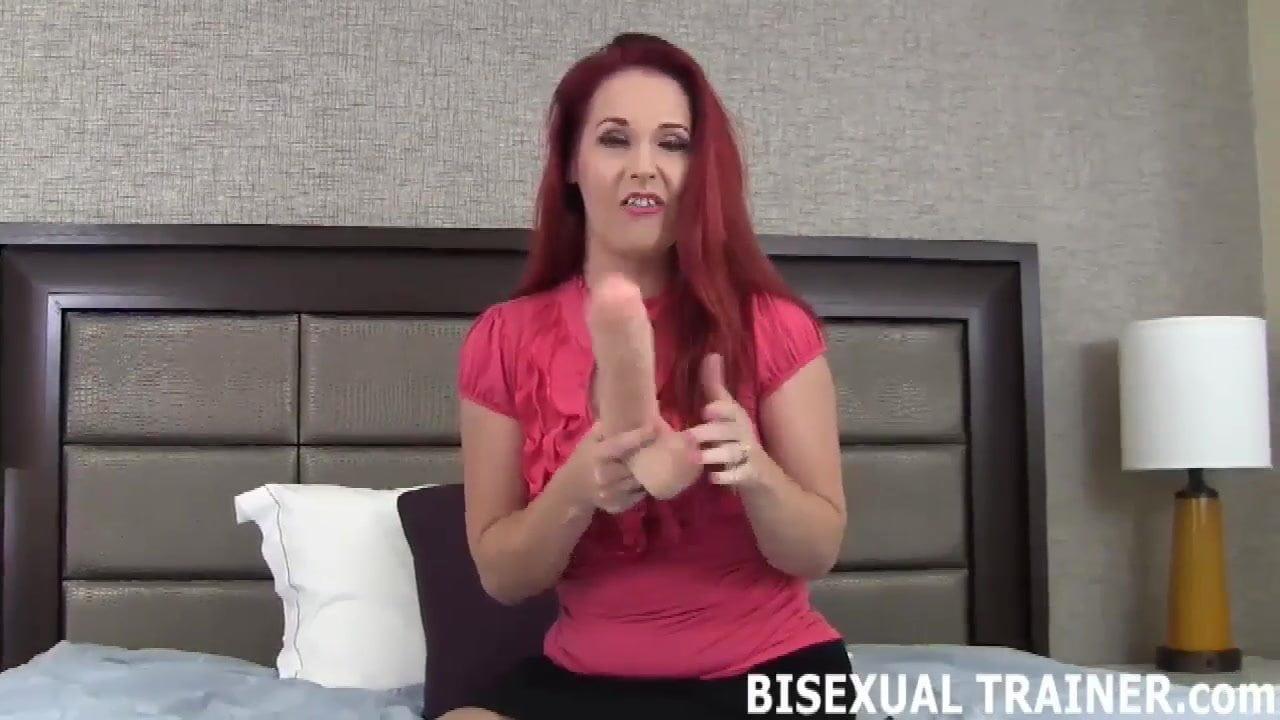 Orgy girl swingers anal