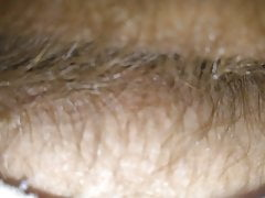 hairy open pussy and ass.Porn Videos