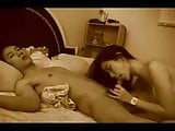 Asian American Sextape