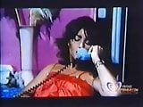 La Regine Italian Classic Rare Porn Movie vintagepornbay.com