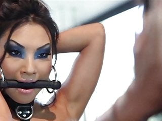 Hardcore,Asian,Rough Sex,Hd Videos,Brutal Sex