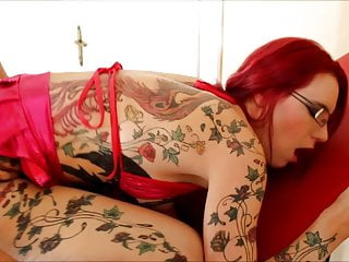 fuck doctor Redhead visit Teen for the