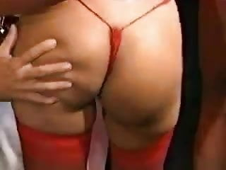 brazil carnival public sex
