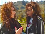 90's Lesbians.