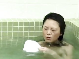 Freaks of Nature 109 Lesbien Japanese Prison 2