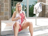 Ashley Fires Public Nudity and Fun on FTV MILFs
