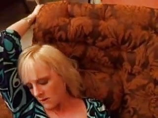 british wife anal fuck and cumshot