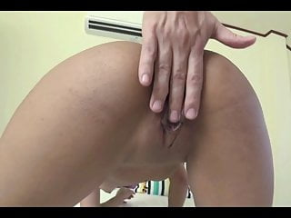 shaved pussy there very beautiful and sexy get fuckedPorn Videos