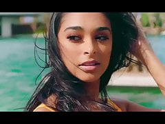 Wanna Have Fun - Tyga PMV