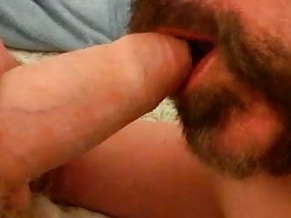 Sucker 2...