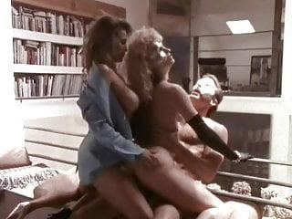 Night Trip Vintage Porn Movie