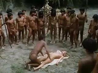 a follan mujer Salvajes  en rubia  grupo