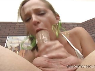 Pornstar jada stevens by ralph long...