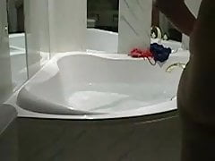 Resort Bath 99