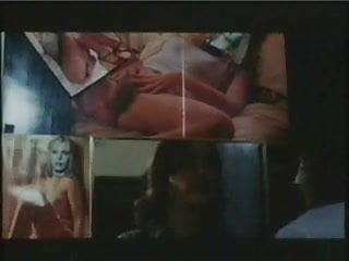 Shocking (1976) Emm Pareze- Full Movie Part 2 (Gr-2)