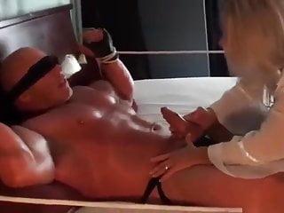 Bondage 02...