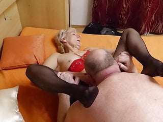 The Swinger Experience Presents My wife fucked and inseminated by my friend