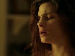 Eva arias 1 scene...