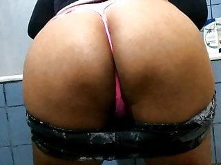 Lanacd sexy ass