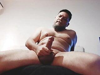 سکس گی one horny night jerking me off masturbation  latino  jerk off and cum (gay) hot gay (gay) hd videos handjob  gay jerking (gay) gay jerk off (gay) gay cock (gay) gay bear (gay) daddy  bear jerk off (gay) bear  amateur jerk off (gay) amateur bear (gay) amateur
