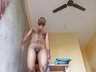 xhamster mayanmandev Bday 2021 nude art