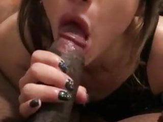 tranny sucks bbcHD Sex Videos