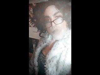 Marilyn 3...