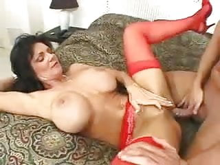 Deauxma Ass Fucked