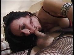 Amateur - CD MMF Threesome - CIM's Male & Female