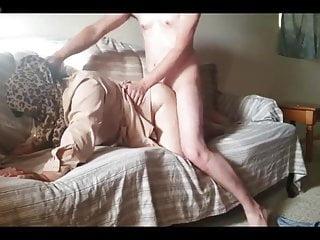 Free Sex Arab Hijab Porn | PornKai.com