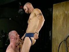 bareback bangerfree full porn