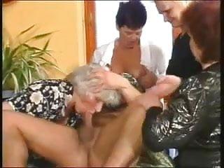 The granny vids 2...