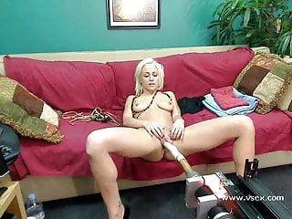 Pornstar Lexi Swallow live sex webcam