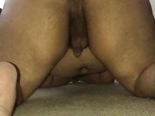 sardar from Indian hookup mumbai chub bbc sex from