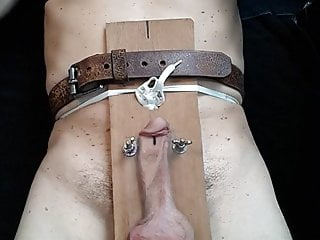 Self cbt and part 1...