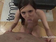 Monica b Full video HD