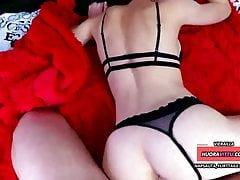 Heraan Minun Velipuoli Cock - Pov