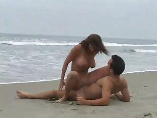 beach N57...